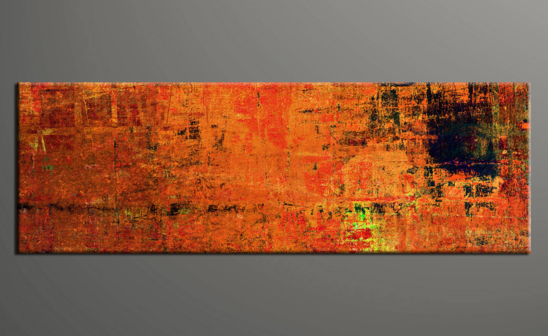 1 piece canvas wall art home decor art abstract canvas art print abstract