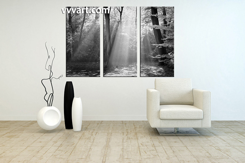 3 piece canvas wall art living room huge canvas wall art oil paintings photo