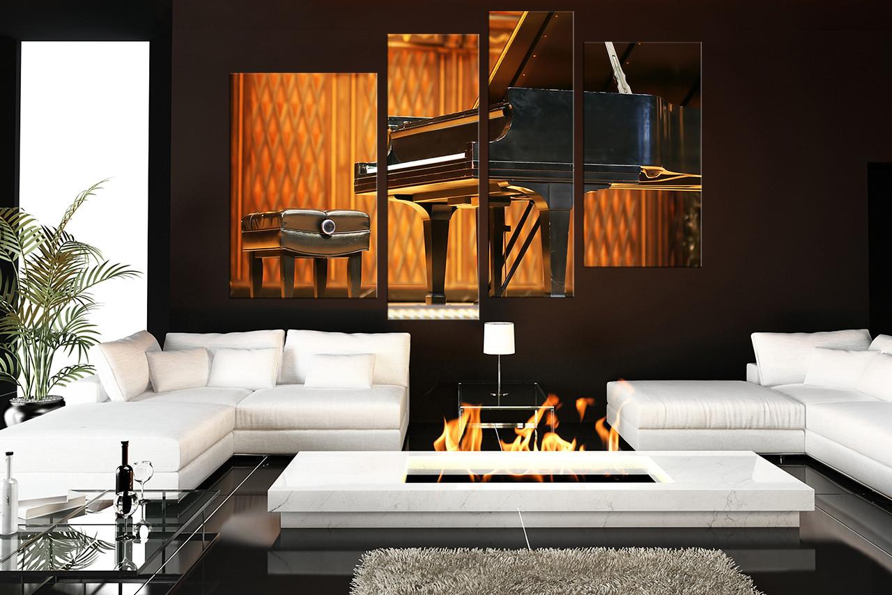 inspiration 40 piano wall art inspiration of piano art wood