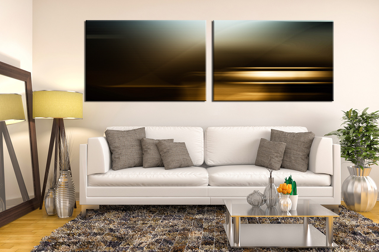 2 piece large pictures abstract group canvas abstract multi 2 piece huge pictures living room multi panel canvas brown abstract canvas art prints amipublicfo Image collections