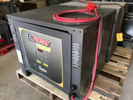 EnerSys 24 Volt, 550 Amp Hour 208/240/480 AC Volts 3 Phase