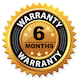warranty-6.png