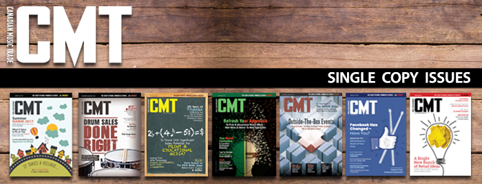nwcmarket-cmt-banner-single-copies.jpg