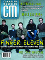 Canadian Musician - March/April 2007