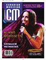 Canadian Musician - March/April 2002