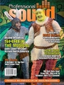 Professional Sound - February 2013