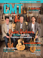 Canadian Music Trade - June/July 2013