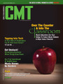 Canadian Music Trade - August/September 2013