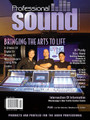 Professional Sound - February 2016