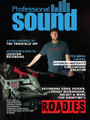 Professional Sound - October 2016