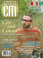 Canadian Musician - November/December 2011