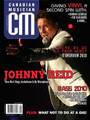 Canadian Musician - July/August 2010