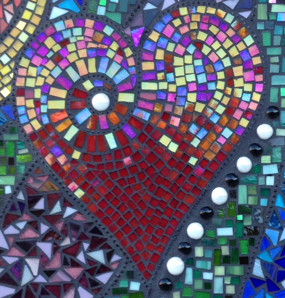 mosaic templates for kids - free online mosaic art beginners guide mosaic tile mania