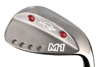 M1 Wedge