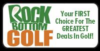 RockBottomGolf.com