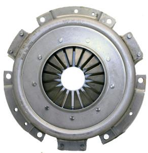 Clutch Pressure Plate,356B Super 90,356C/SC, SACHS Euro