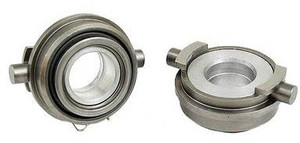 Porsche 911, 912 & 914 Clutch Release Bearing, Made In Germany SACHS, New