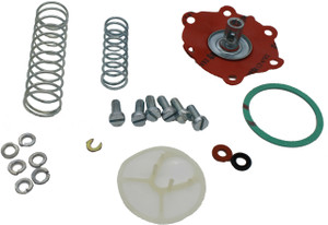 fuel Pump Repair Kit, Porsche '60-'69