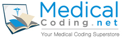 medical-coding.net