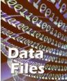 ICD-10-PCS Data File 2017