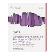 The ICD-10 coding system requires a high degree of specificity. To select ICD-10-CM and ICD-10-PCS codes, coders need to understand the anatomical differences between codes.