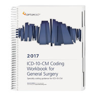Practices are seeking tools that assess and sharpen coding skills. Most needed are case studies that are appropriate for their clinical specialty and reinforce coding conventions and guidelines.
