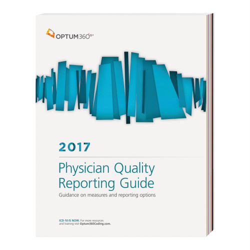 PQRS is not just an optional CMS bonus plan anymore. While some may ignore the 0.5% incentive payment that they could have received in earlier years, physician practices will suffer a very substantial loss of Medicare revenue in 2016.A practice that bills $20,000 a week to Medicare could lose $20,400 in Medicare reimbursement in 2016 by not successfully reporting quality measures.