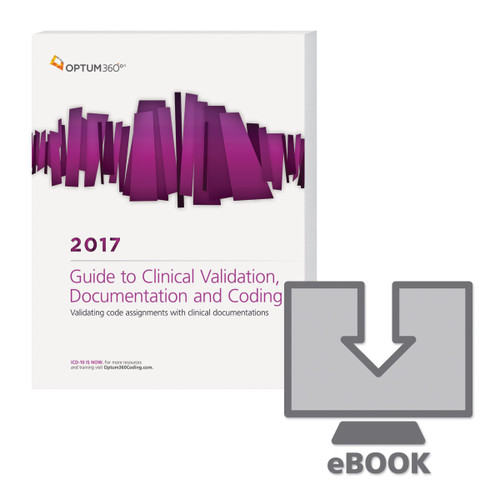 For decades, coders have sought a concise, reliable and easy-to-follow tool for those problematic diagnoses and inpatient procedures that are most often questioned by payers.
