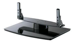 PIONEER TV STAND / BASE PDK-1011