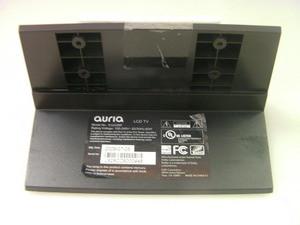 AURIA EQ2288F STAND / BASE (SCREWS INCLUDED)
