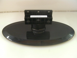 ISYMPHONY LC32IH62 STAND / BASE (NO SCREWS)