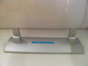 TRUTECH PLV16260VM STAND / BASE (NO SCREWS)