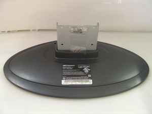 EMERSON LC320EM9 B STAND / BASE (SCREWS INCLUDED)