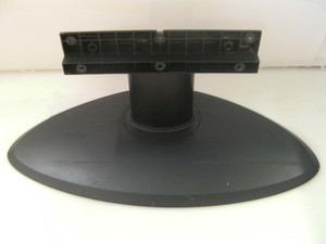 PROVIEW tv stand / base 3700 - PA37JK1A / 121-001-JK401H (SCEWS INCLUDED)