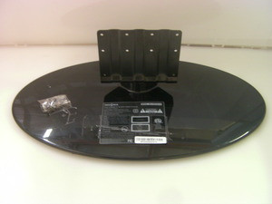 INSIGNIA LTDVD32-09 TV STAND / BASE (SCREWS INCLUDED)