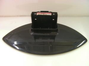 SHARP LC- 37HT3U TV STAND / BASE KA927WJ