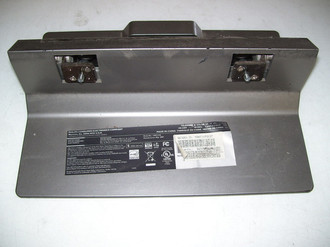 PHILIPS 19MF337B/37 TV STAND / BASE (SCREWS INCLUDED)