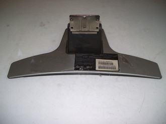 Philips 15MF605T/17 Stand/Base