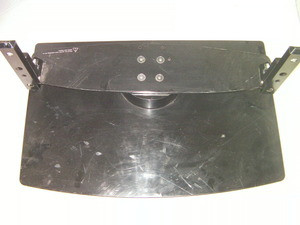 PIONEER PRO-1130HD STAND - BASE PDK-1013 (NO SCREWS)
