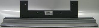 SVA VR-30 TV Stand