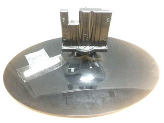 LG 26LG40-UA STAND / BASE MGJ425059 (SCREWS INCLUDED)