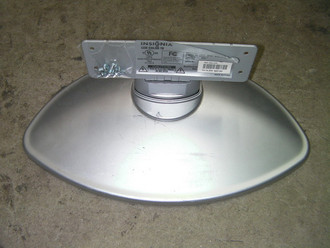 INSIGNIA NS-20LCD STAND / BASE