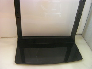 PIONEER PDP-5050SX STAND / BASE PART# PDK-1016 (SCREWS NOT INCLUDED)