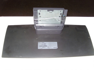 LG 32LC2D BASE / STAND 49509K014 (SCREWS INCLUDED)