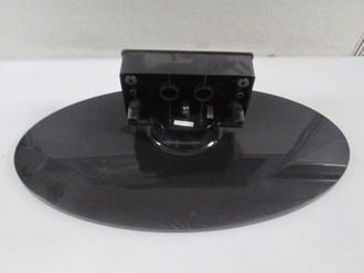 INSIGNIA L322Q-10A STAND/BASE A34F0975 (SCREWS NOT INCLUDED)