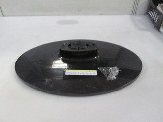 MAGNAVOX 37MF301B/F7 STAND/BASE (SCREWS INCLUDED)