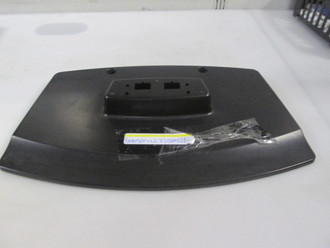 EMERSON LC320EM1F STAND/BASE A94F1UH (SCREWS INCLUDED)