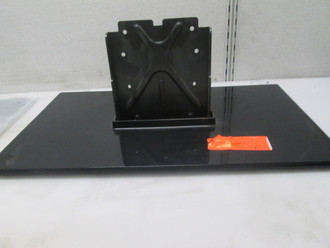 MITSUBISHI LT-55265 STAND/BASE (SCREWS INCLUDED)