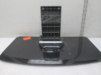 NUVISION NVU52FX5 STAND/BASE