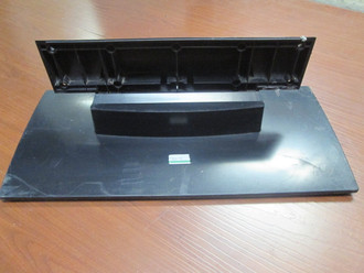 HP LC3272N STAND/BASE 33.3YI05.XXXR01 (SCREWS NOT INCLUDED)